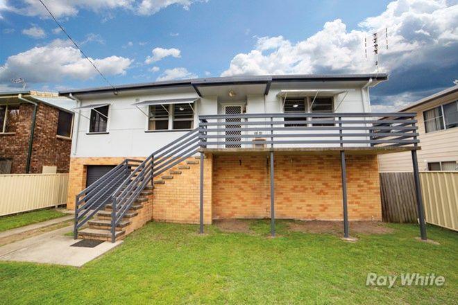 Picture of 51 Kent Street, GRAFTON NSW 2460