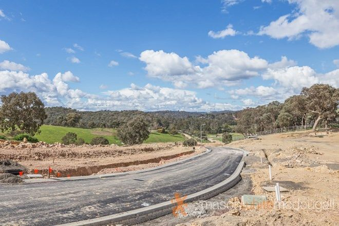 Picture of Lot 36 Panorama Drive, DIAMOND CREEK VIC 3089