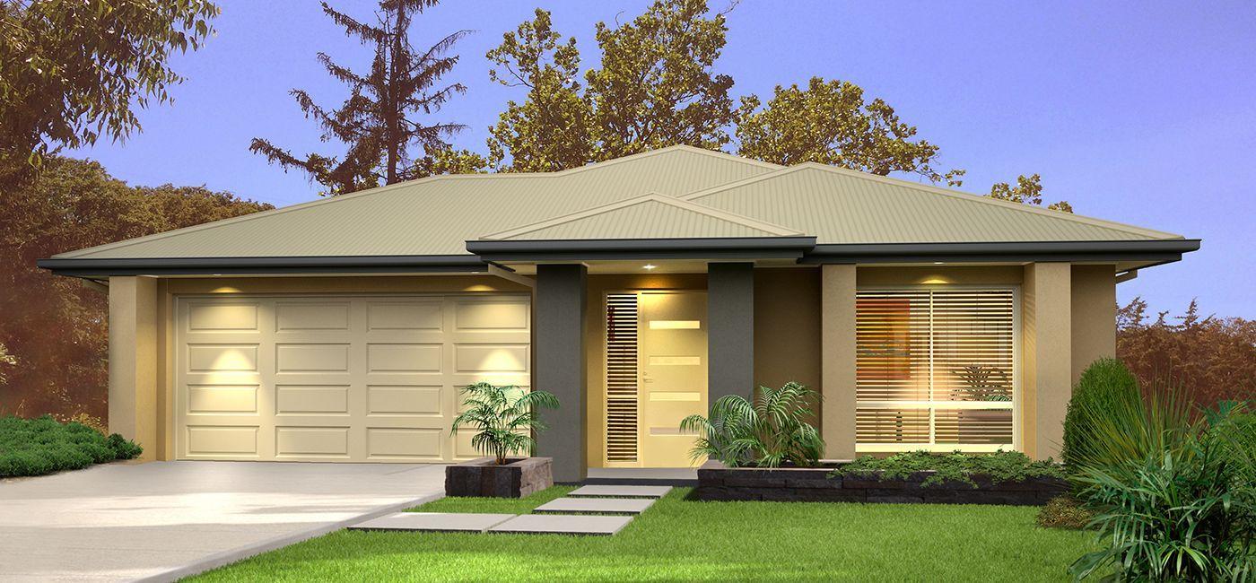 37 Macksville Gardens Estate, Macksville NSW 2447, Image 0