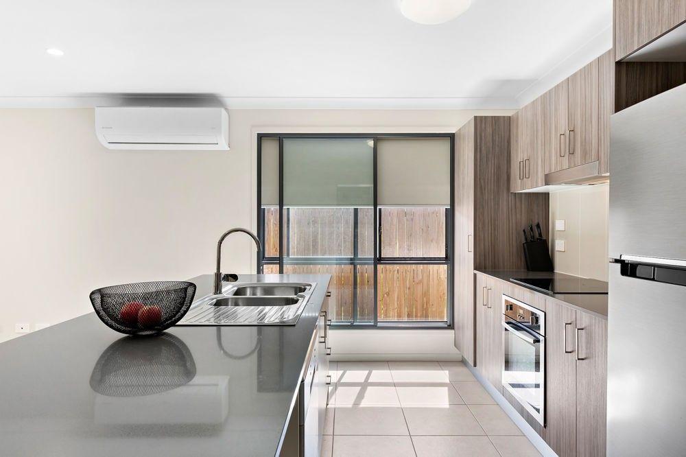 11 Caladenia Street, Deebing Heights QLD 4306, Image 1