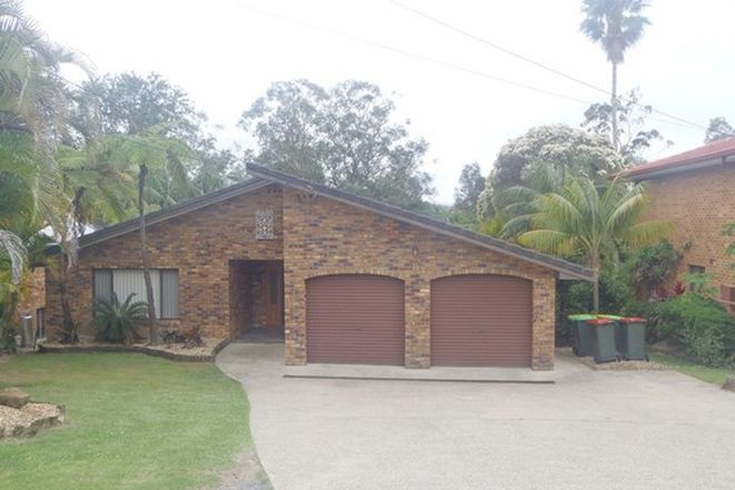 Picture of 84 Sawtell Road, TOORMINA NSW 2452