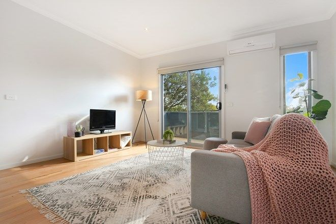 Picture of 7/224 Spring Street, RESERVOIR VIC 3073