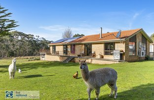 Picture of 350 Sandfly Road, Margate TAS 7054