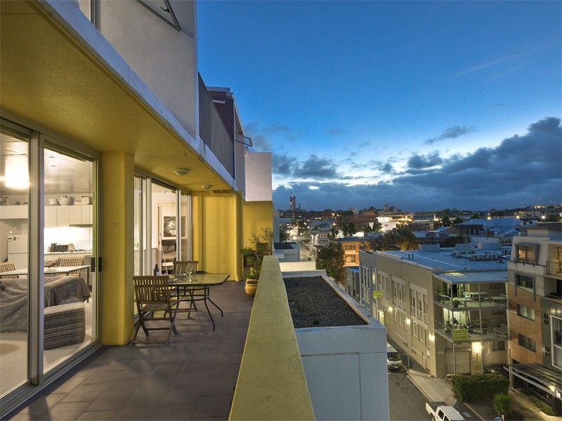 68C/82 Alfred Street, Fortitude Valley QLD 4006, Image 0