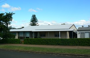 34 Welcombe Avenue, Rockville QLD 4350