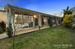 Picture of 11 Erica Court, Mount Martha VIC 3934