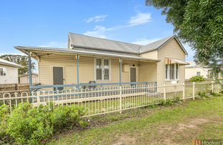 Picture of 85 Broughton Street, West Kempsey NSW 2440