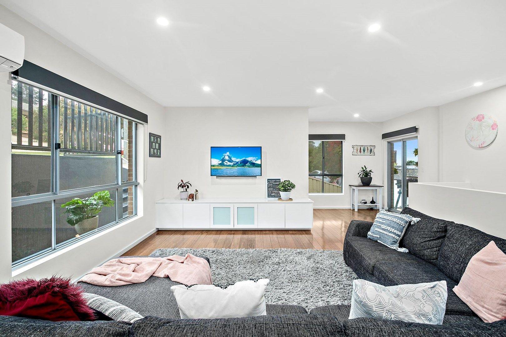 95 Bridge Street, Coniston NSW 2500, Image 1