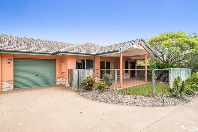 Picture of 58/119 Sugarwood Street, MOGGILL QLD 4070