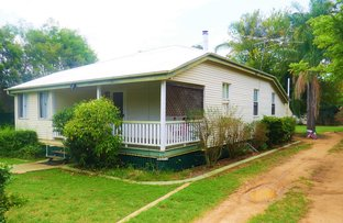 28 Duke Street, Kingaroy QLD 4610