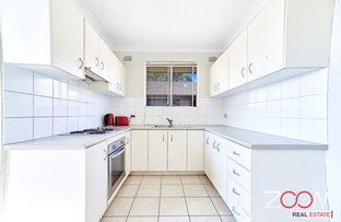 Picture of 10/3 Hugh Street, Belmore NSW 2192
