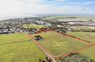 Picture of 122 Wallschutzky Rd, Streaky Bay SA 5680