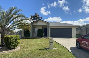 Picture of 36 Eileen Street, Walkerston QLD 4751
