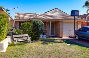 Picture of 6 Alexandrina Court, Wattle Grove NSW 2173