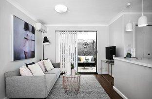 Picture of 47/5-7 Queen Street, Newtown NSW 2042