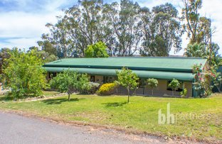 Picture of Lot 1 & 2 Perseverance Court, Younghusband SA 5238