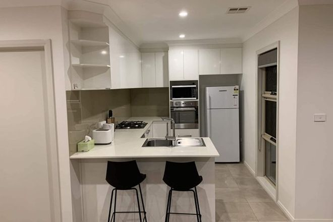 Picture of 10a Banks St, YARRALUMLA ACT 2600
