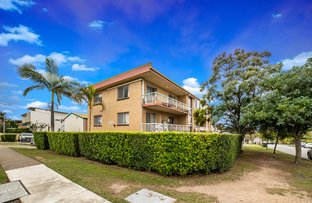 Picture of 4/485 Rode Road, Chermside QLD 4032