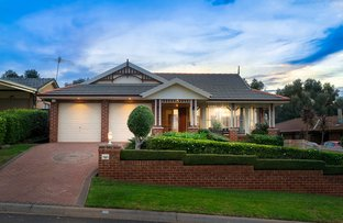 Picture of 20 Traminer Place, Minchinbury NSW 2770
