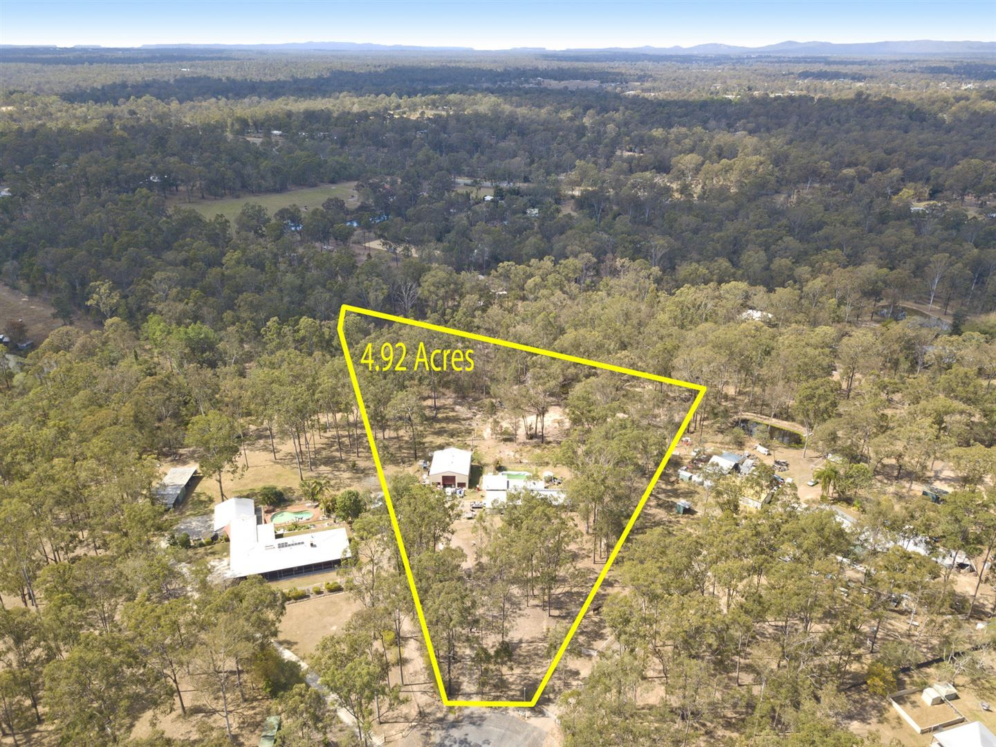356 Clifton Drive, North Maclean QLD 4280, Image 0