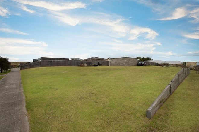 Picture of 37 Lindsay Street, WARRNAMBOOL VIC 3280