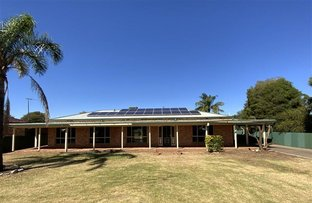 Picture of 71 Sam Street, Forbes NSW 2871