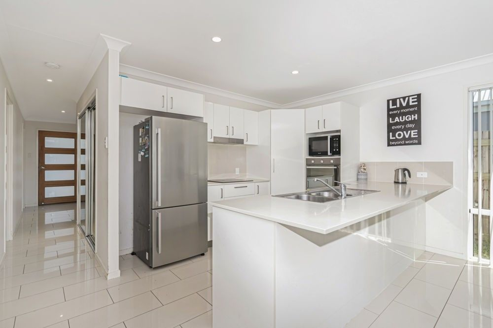 43 Sunshine Crescent, Caloundra West QLD 4551, Image 1