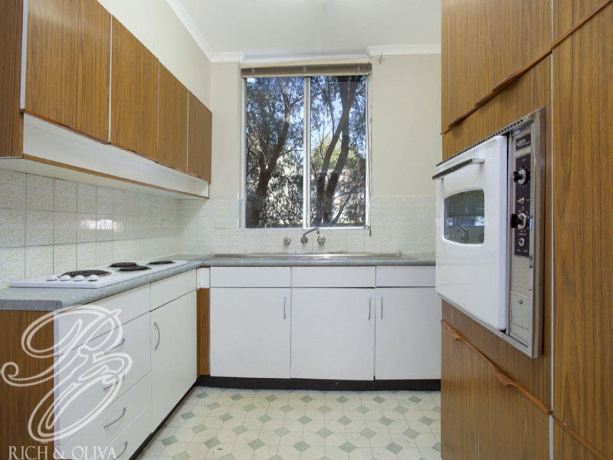 22/26 Belmore Street, Burwood NSW 2134, Image 1