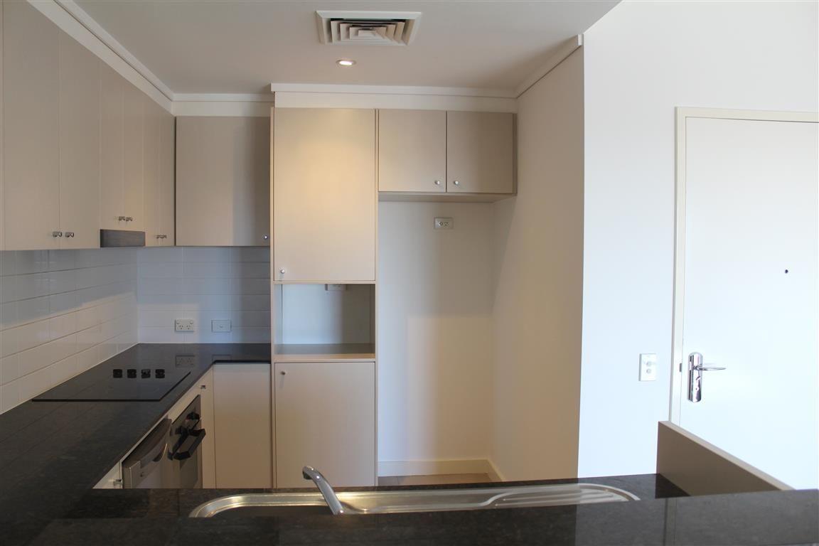 2 bedrooms Apartment / Unit / Flat in 113/138 Barrack Street PERTH WA, 6000