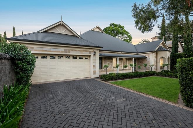 Picture of 39 Tenth Ave, JOSLIN SA 5070