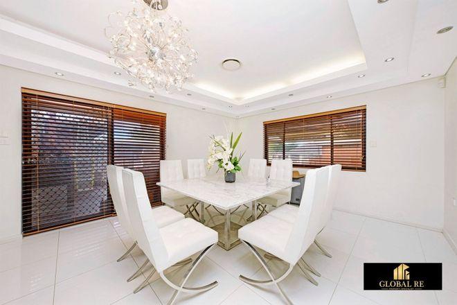 Picture of 28 High Street, CABRAMATTA WEST NSW 2166