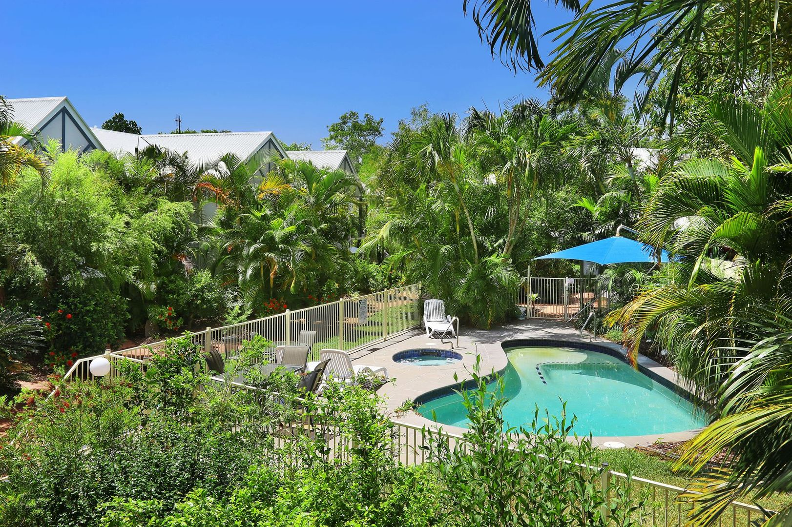 10/263 Edwards Street, Sunshine Beach QLD 4567, Image 0