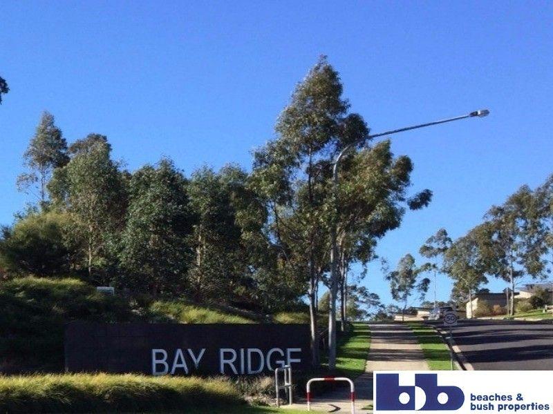 331 Bay Ridge Estate Stage 3, North Batemans Bay NSW 2536, Image 1