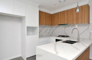 Picture of 306/10-14 Fielder Street, West Gosford NSW 2250
