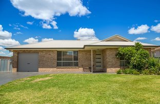 Picture of 10 Pinnaroo Place, Dubbo NSW 2830