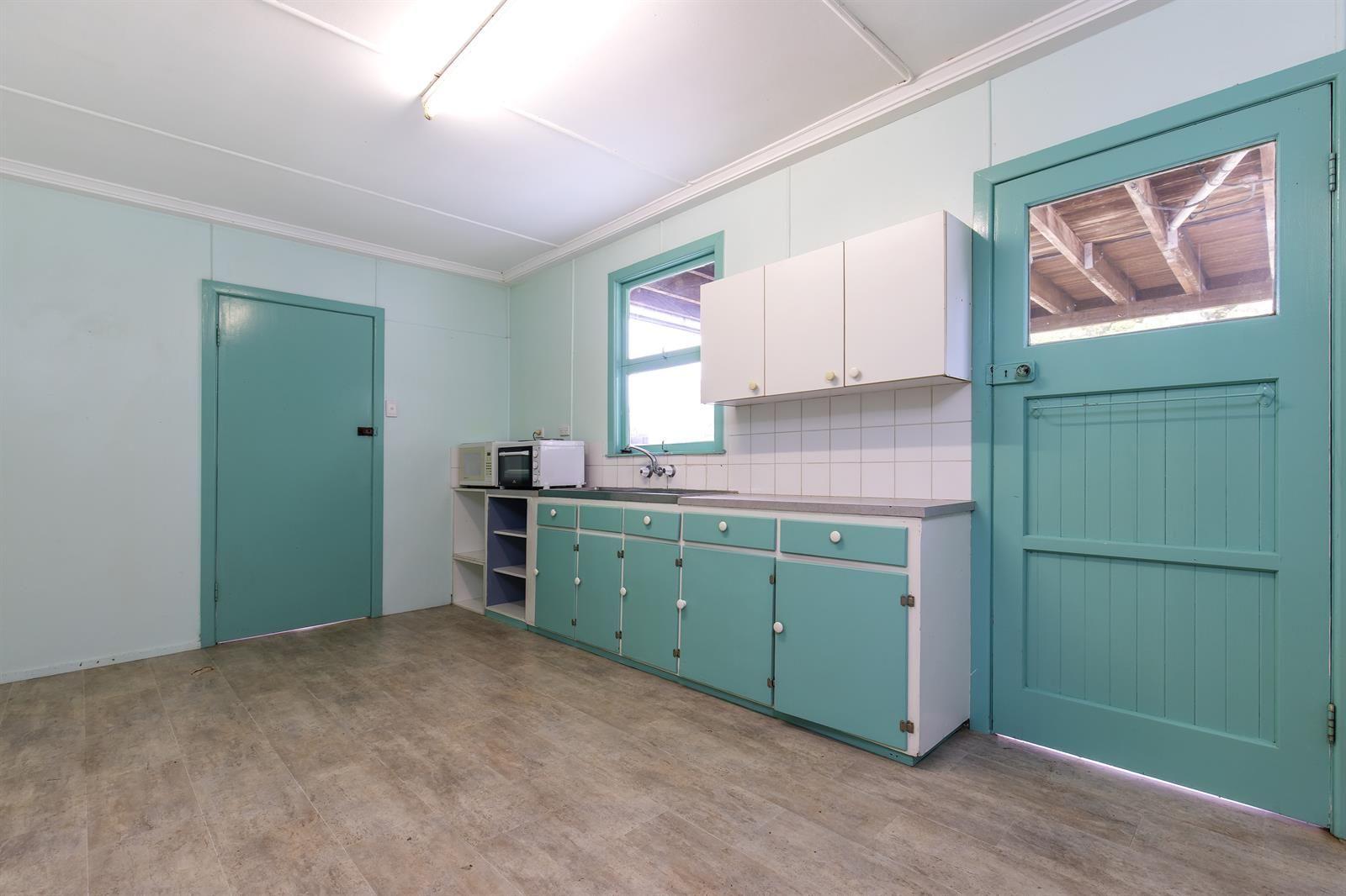 10b Fairmeadow Road, Nambour QLD 4560, Image 1