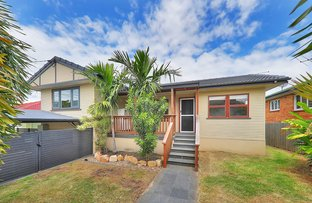 Picture of 104 Pozieres Road, Tarragindi QLD 4121