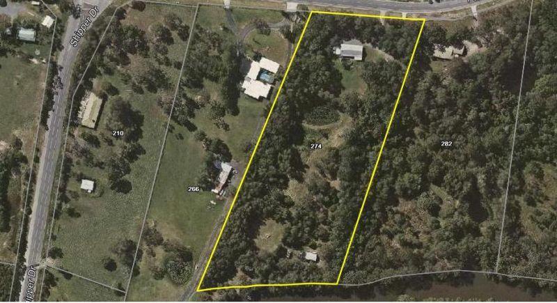 274 Foxwell Road, Coomera QLD 4209, Image 0