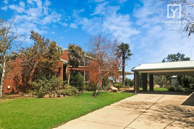 Picture of 4 Mcmahon Ct, SHEPPARTON VIC 3630