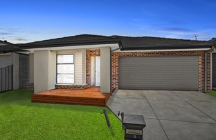 Picture of 19 Amira Road, Greenvale VIC 3059