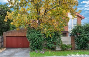 Picture of 1/36 Bishop Street, Box Hill VIC 3128