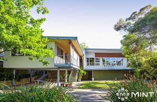 Picture of 26 Fraser Street, East Fremantle WA 6158