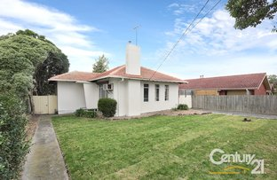 Picture of 43 Menzies Avenue, Dandenong North VIC 3175