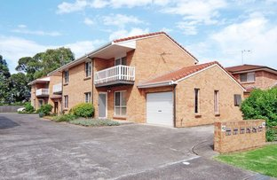 Picture of 4/40-42 Bateman Avenue, Albion Park Rail NSW 2527
