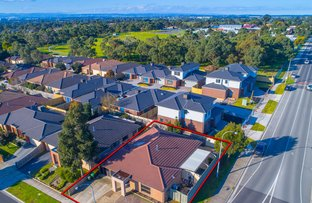 Picture of 4 Carrum Woods Drive, Carrum Downs VIC 3201