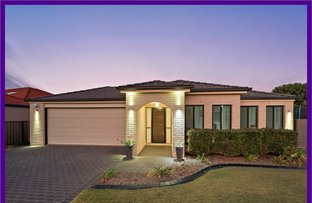 Picture of 18 Rising Place, Kuraby QLD 4112
