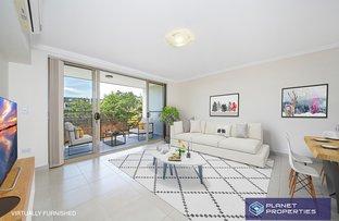 Picture of 7/20-26 Marlborough Road, Homebush West NSW 2140