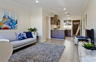 Picture of 5/1 Caskey Street, Woodville North SA 5012