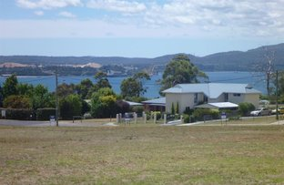 Lot 7 Oxford Street, Beauty Point TAS 7270