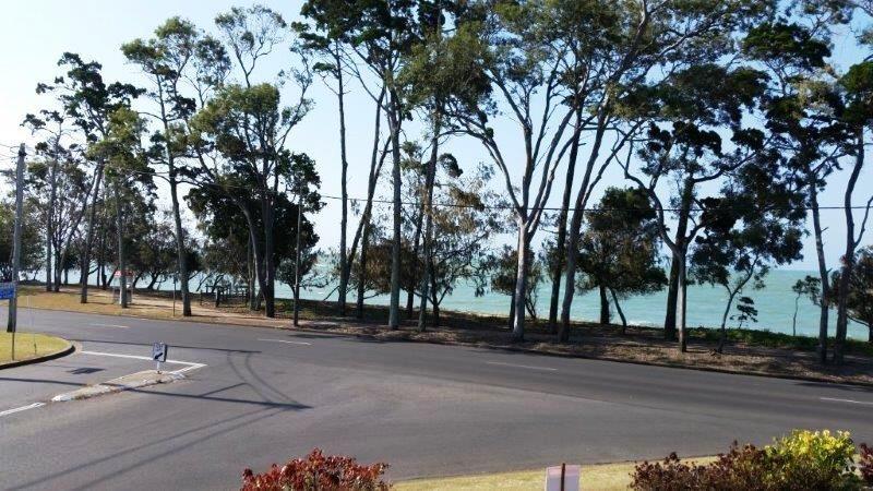 1/321 Esplanade, Scarness QLD 4655, Image 0